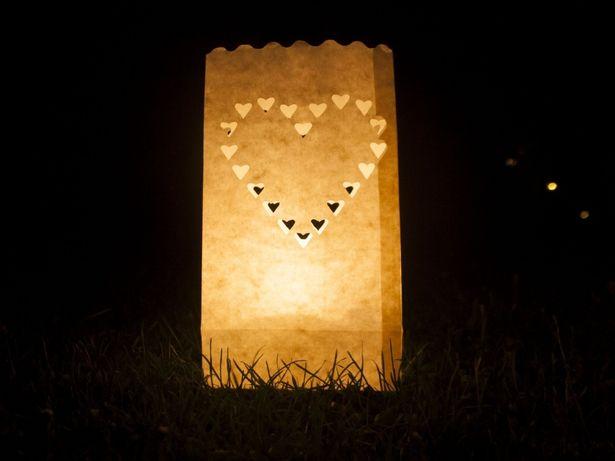 Lampiony do dekoracji -ślub/wesele/dom/ogród/różne okazje.ŚLICZNE !!