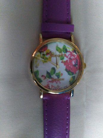 Zegarek Genewa