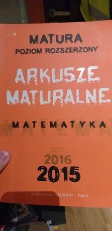 Testy maturalne Matematyka aksjomat Rozszerzenie