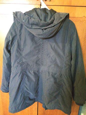 Куртка жіноча.Весна-Осінь