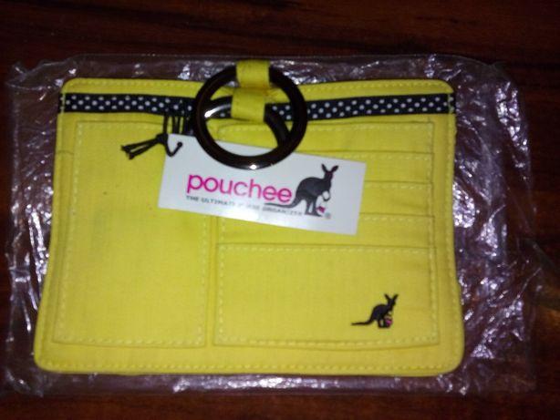 Pouchee® - Bolsa organizadora - Nova
