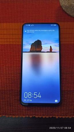 Perfekcyjny Huawei P Smart Z