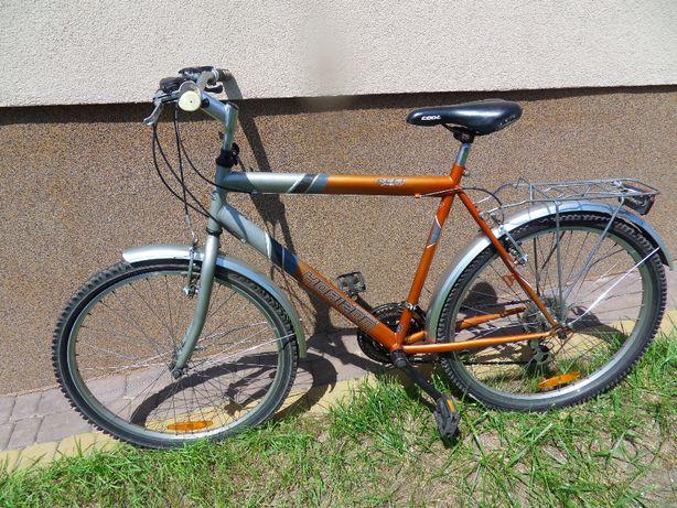 """Sprzedam rower 26 """" Horizon"""