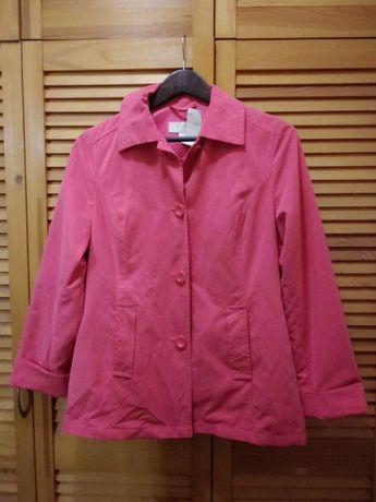 Пиджак жакет женский Marks & Spenser