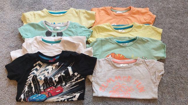 Koszulki, tshirt r 92