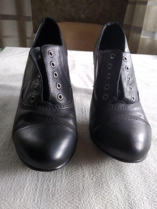 Туфли босоножки кроссовки. Vicenza Forti Подлиман - изображение 1