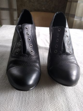 Туфли ботинки кроссовки. Vicenza Forti