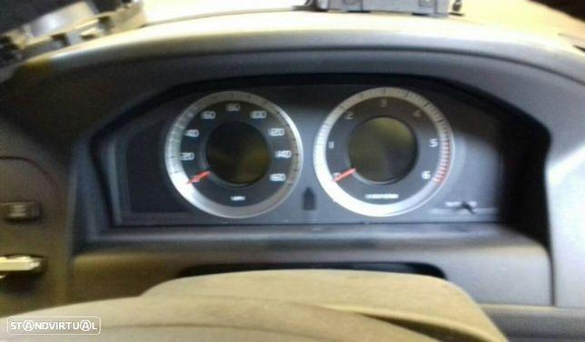 Quadrante Volvo Xc60 (156)