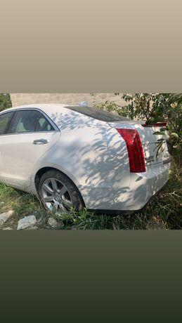 Продам  Cadillac АTS 2014г.