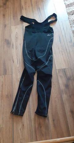 spodnie rowerowe firma rogelli