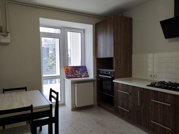 Оренда однокімнатної квартири від власника