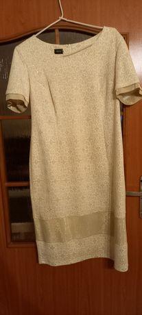 Sukienka rozmiar  48