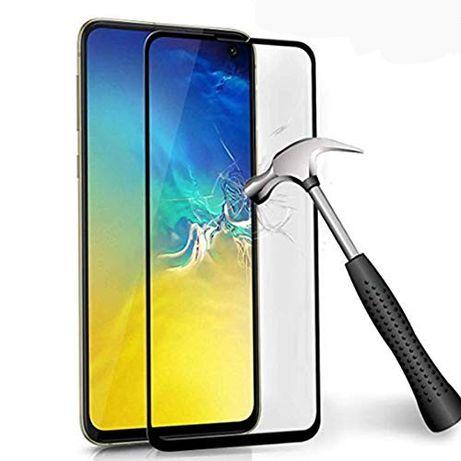 Защитное стекло для Samsung Galaxy s8 9 10 + plus A30 51 71 M30s 3d 5d