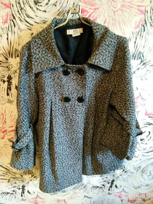 Куртка демисезон женская Запорожье - изображение 1