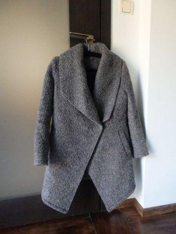 Płaszcz H&M rozm. 36