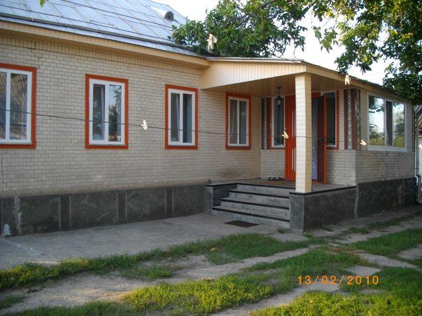 Дом в с.Белозерье