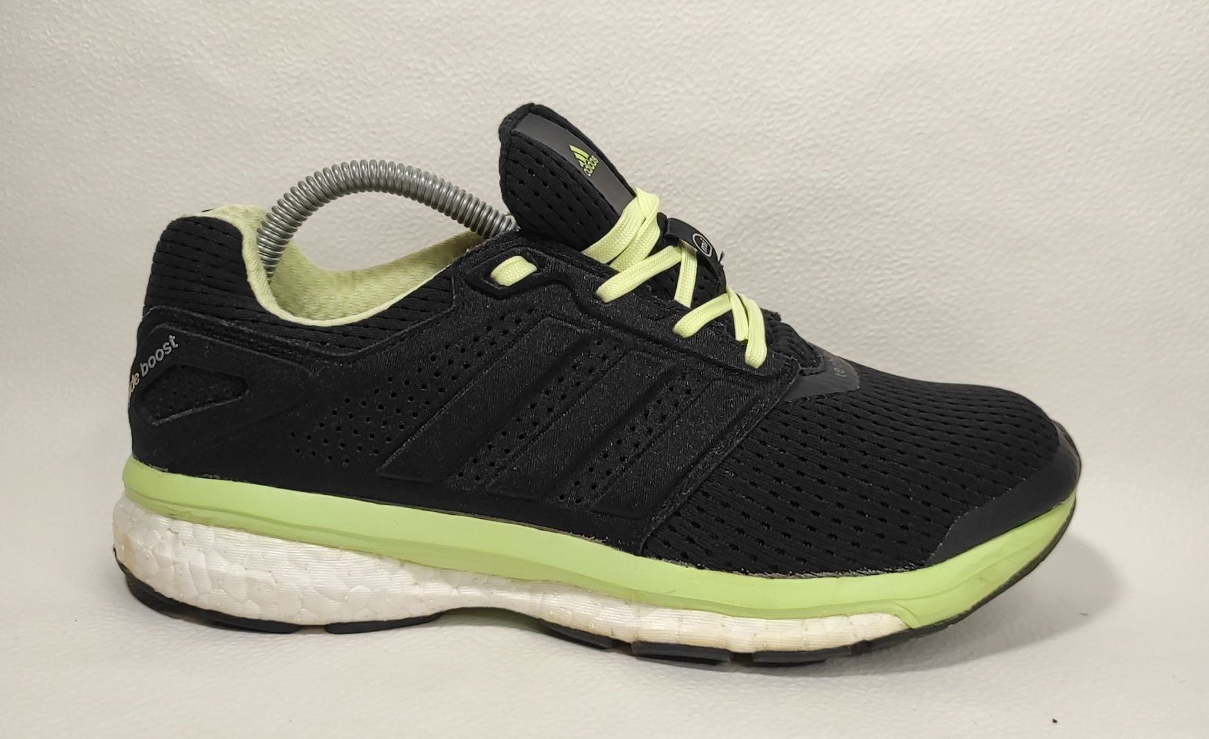 Adidas Endless Boost Run оригинал в хорошем состоянии