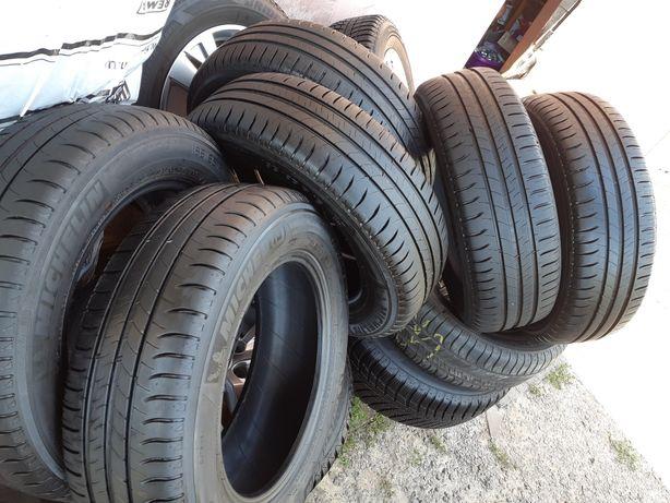 195 65 15 Michelin Energy  195/65 R15 91T