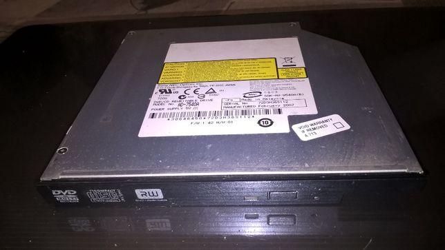 Nagrywarka DVD Sony Optiarc AD-7540A