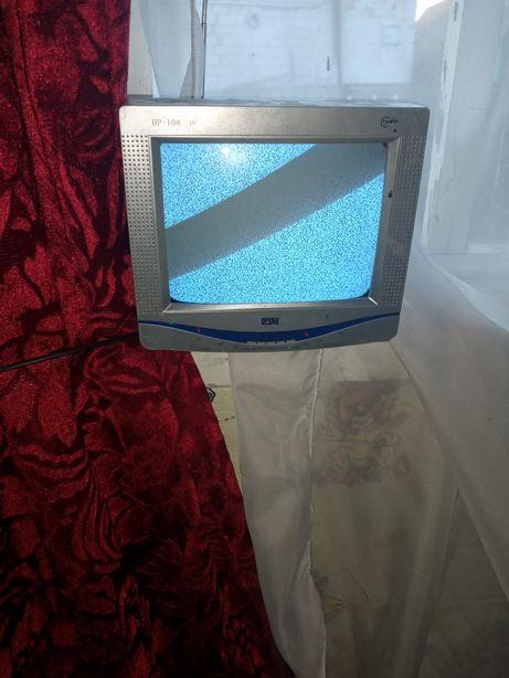 "Телевизор 10"""