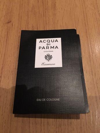 Nowa Acqua di Parma EDC 1,2 ml