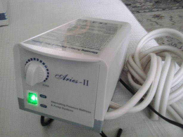 Materac przeciwodleżynowy pneumatyczny Effect 2500 F