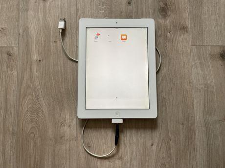 Apple iPad 3 32GB WiFi/3G A1430
