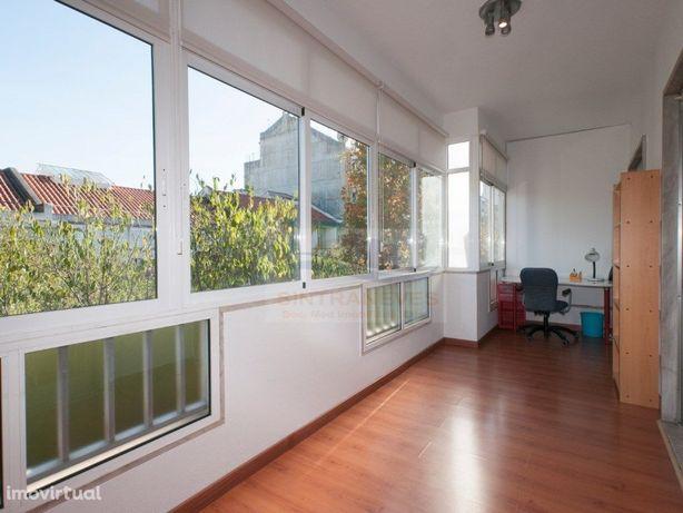 T1 Benfica, excelente apartamento e localização