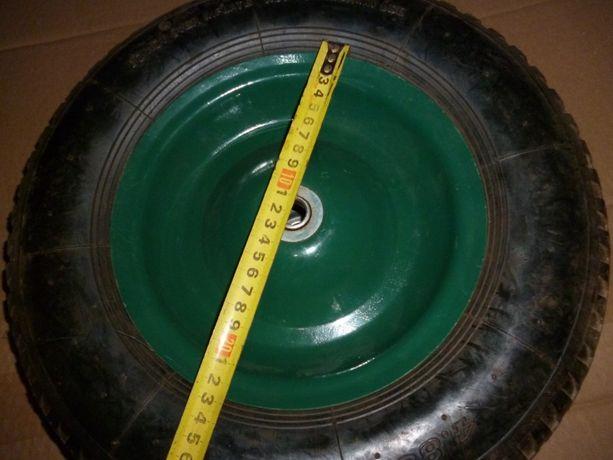 резина покрышка колесо для тачка тележка повозка строительная садовая