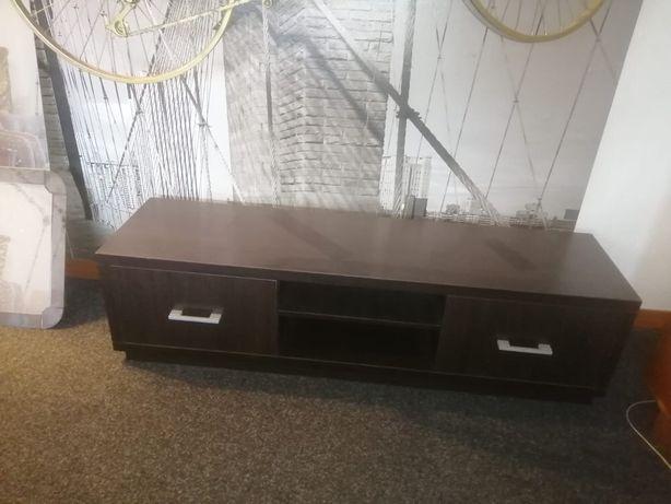 Sprzedam szafke pod telewizor