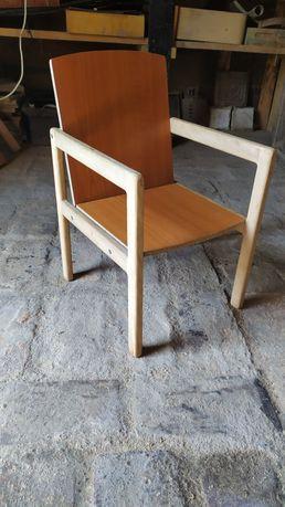 Стільчик стілець для дитини,стул для ребенка.