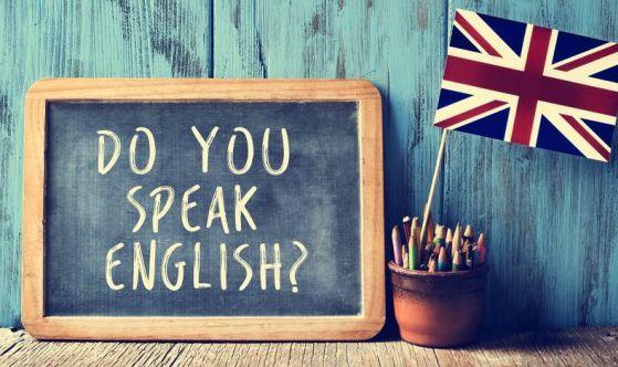 Język Angielski- zajęcia Innowacyjne, Spersonalizowane, Skuteczne