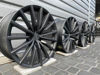 "Oryginalne Felgi Audi 19"" A4 A5 A6 A7 A8 Q3 Q5 Q7"