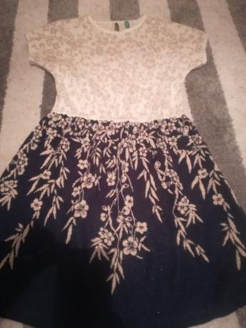 Nowa sweterkowa włoska r158
