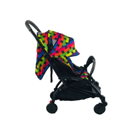 Yoya 175A+2021,йойа,детская,прогулочная,коляска,йо йа,микс,новинка