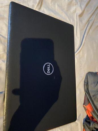 Sprzedam laptop
