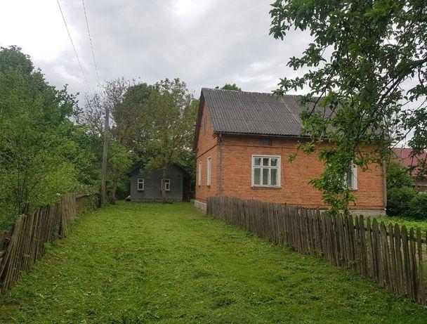 Продам Будинок в хорошому стані с. Комаровичі