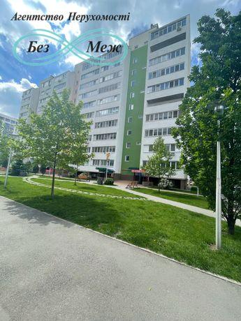 2к квартира 60кв.м ЖК Пионерский квартал