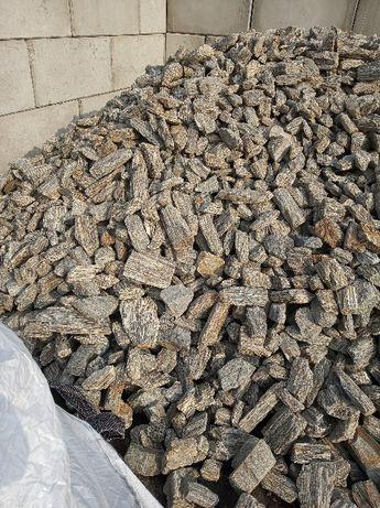 Kora kamienna do gabionów 63-250