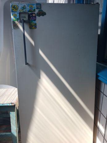 Срочно!!!Холодильник ОКА 3