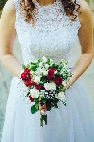Весільна сукня/плаття/свадебное платье