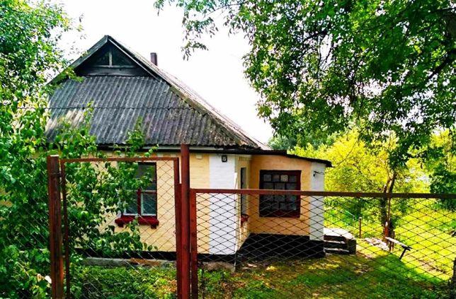 Продам будинок, земельну ділянку в м.Умань, р-н Міщанка
