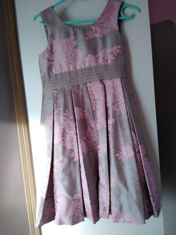 Sukieneczka 6-7 lat