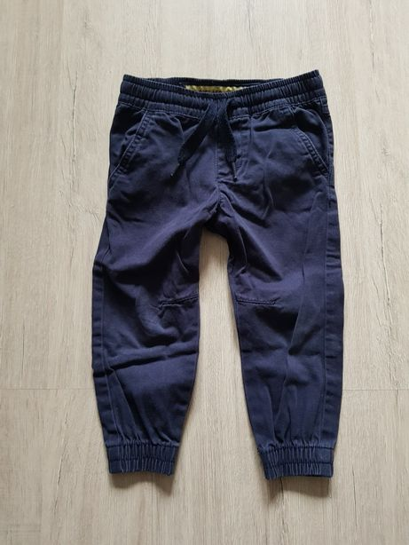 Spodnie Denim Co. 98