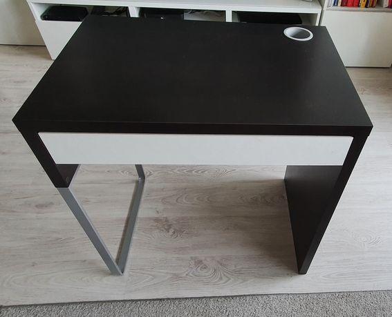 Biurko Ikea MICKEY