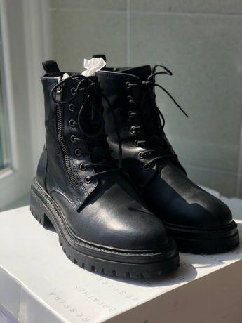 Взуття жіноче GEOX