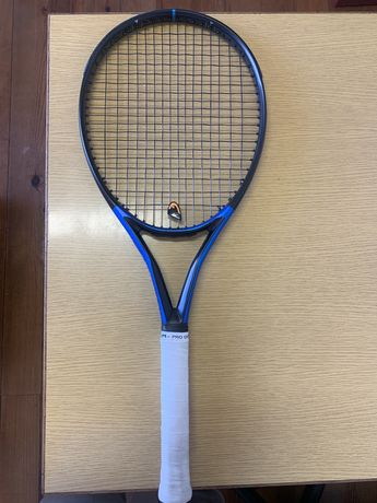 Raquete Artengo Spin Pro tr930