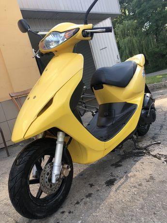 Продам Honda Dio Af57