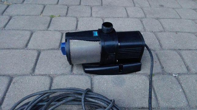 OASE Neptun Eco 4000 pompa fontannowa,do oczka,kaskady, akwarystyczna