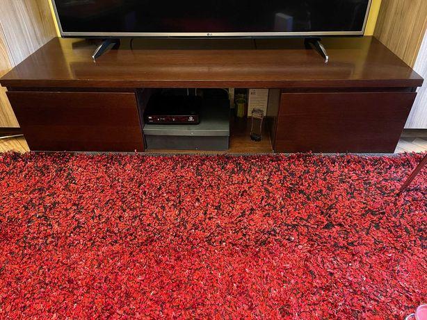 Móvel de TV - 150x50x36cm